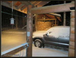 Feb12_5_SnowstormAtHomeRC