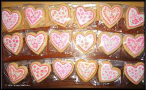 Feb14th_ValentineCookiesRC