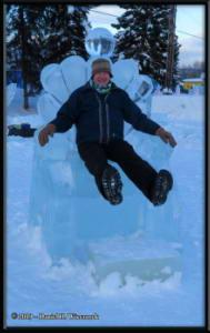 Feb19_01_IceParkRC