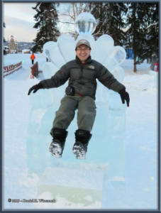 Feb19_03_IceParkRC