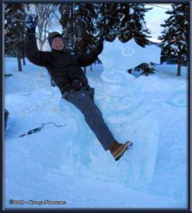 Feb19_08_IceParkRC