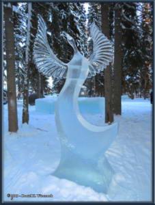 Feb19_15_IceParkRC