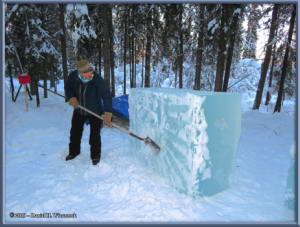 Feb19_17_IceParkRC
