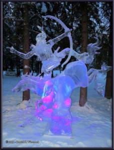 Feb19_29_IceParkRC