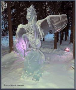 Feb19_31_IceParkRC
