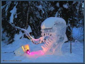 Feb19_34_IceParkRC