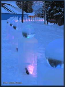 Feb19_37_IceParkRC