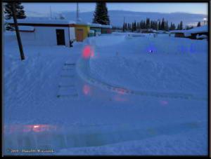 Feb19_42_IceParkRC