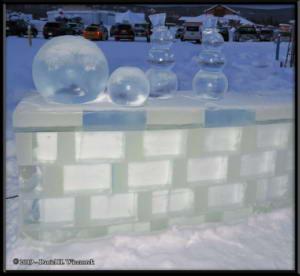 Feb19_52_IceParkRC