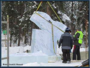 Feb20_01_IceParkRC