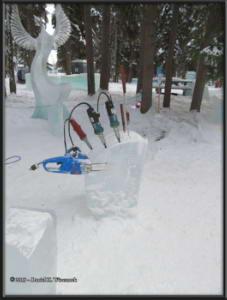 Feb20_09_IceParkRC