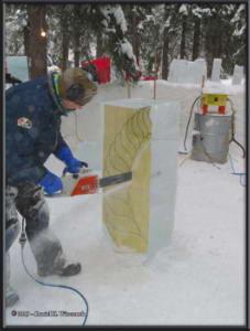 Feb20_11_IceParkRC
