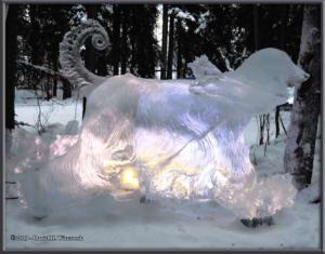 Feb20_17_IceParkRC
