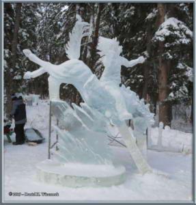 Feb22_06_IceParkRC