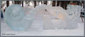 Feb22_10_11_AutoPano_IceParkRC