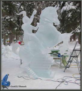 Feb22_12_IceParkRC