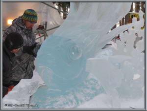 Feb22_26_IceParkRC