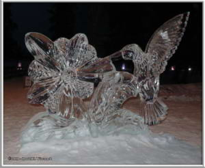 Feb24_005_IcePark_2PersonFinishedRC