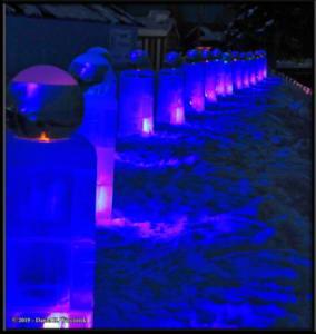 Feb24_012_IcePark_2PersonFinishedRC