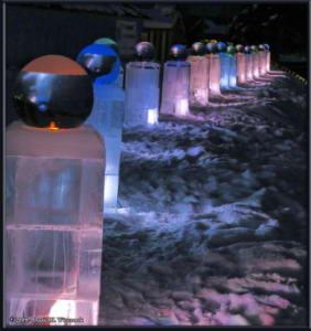 Feb24_013_IcePark_2PersonFinishedRC