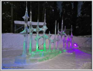 Feb24_018_IcePark_2PersonFinishedRC