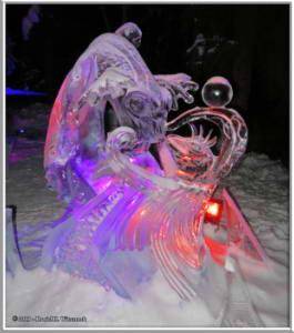 Feb24_024_IcePark_2PersonFinishedRC