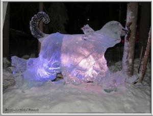 Feb24_040_IcePark_2PersonFinishedRC