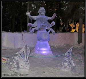 Feb24_043_IcePark_2PersonFinishedRC