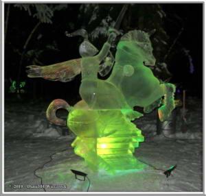 Feb24_045_IcePark_2PersonFinishedRC
