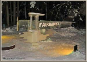 Feb24_065_IcePark_2PersonFinishedRC