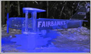 Feb24_066_IcePark_2PersonFinishedRC