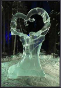 Feb24_081_IcePark_2PersonFinishedRC