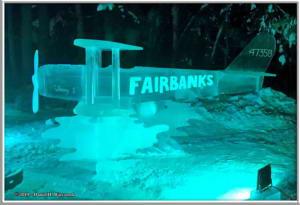 Feb24_21_IcePark_2PersonFinishedRC