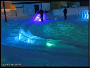 Feb24th_011_IceArtChampionshipsRC
