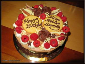 Feb8th_007_BirthdayChocolateCakeRC