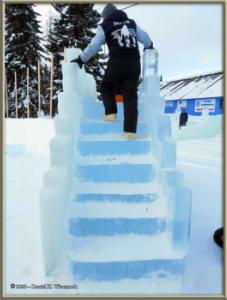Feb22_01_IceParkRC