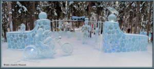 Feb22_07_08_AutoPano_IceParkRC