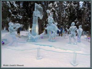 Feb22_10_IceParkRC