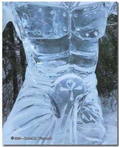 Feb22_22Part_IceParkRC