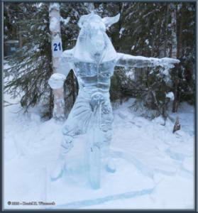 Feb22_22_IceParkRC