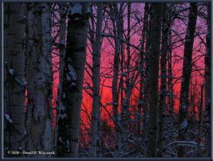 Feb3_1_SunriseTimeRC