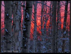 Feb3_2_SunriseTimeRC