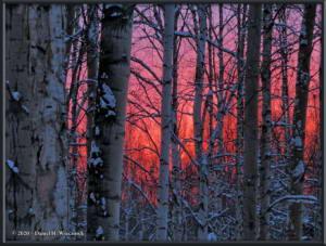 Feb3_3_SunriseTimeRC