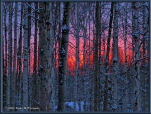Feb3_4_SunriseTimeRC