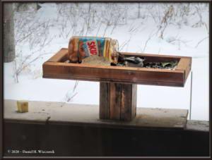 Jan30_1_BirdFeederRC
