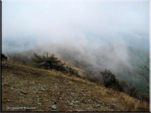 MtTakaNoSu_Clouds02RC.jpg