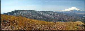 MtMikuni_OoburaRidge01_03_PanoramaRC.jpg