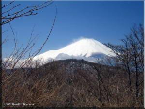 MtMikuni_Yamanaka08RC.jpg