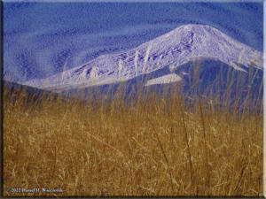 MtMyoujin_Fuji02SheetMetal01RC.jpg