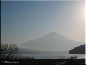 PanoramaDaiArea07RC.jpg